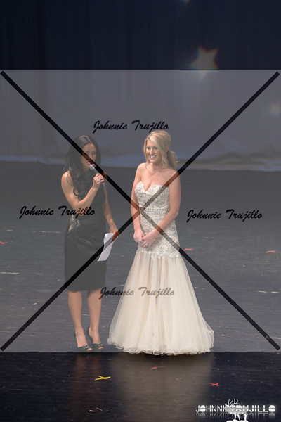 April Gibson Question - Mrs. NM US 2014