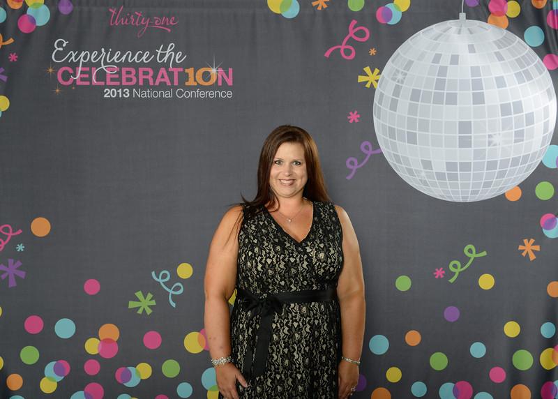 NC '13 Awards - A1 - II-127.jpg