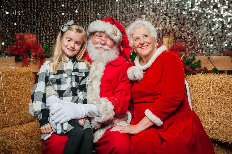 Christmas Roundup 2018-121.jpg
