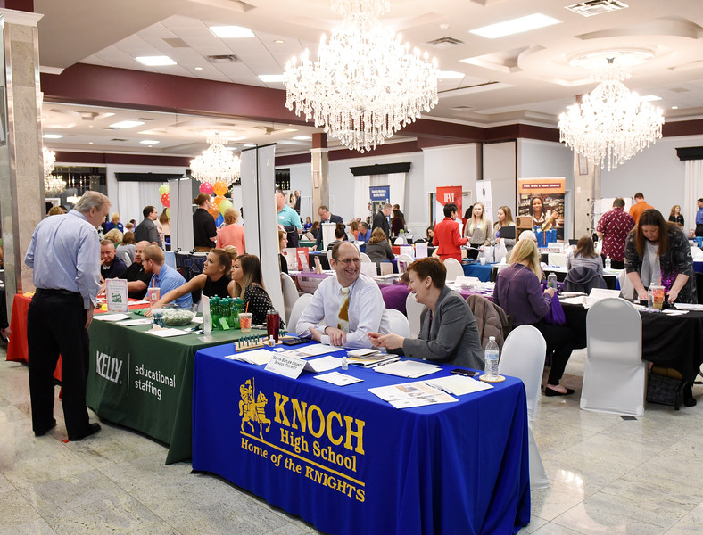 0418_LOC_CareerFair_2.jpg