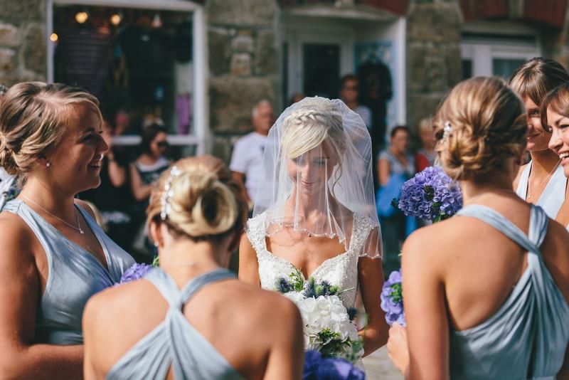 313-D&T-St-Ives-Wedding.jpg