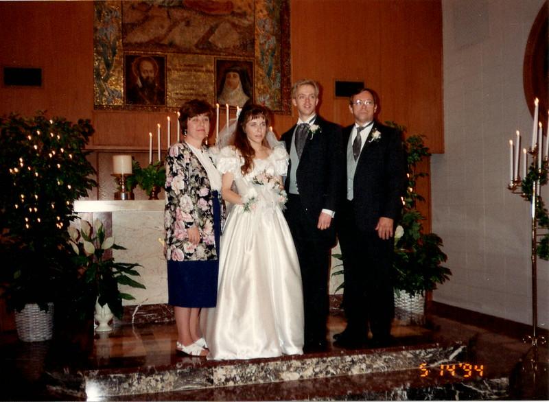 Craig and Cathy Wedding 7.jpeg