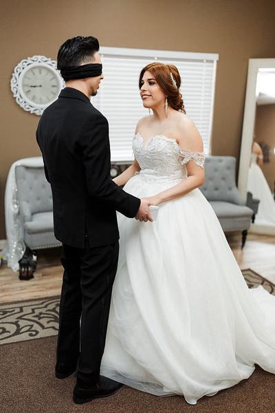 Alexandria Vail Photography Wedgewood Fresno Wedding Alexis   Dezmen219.jpg