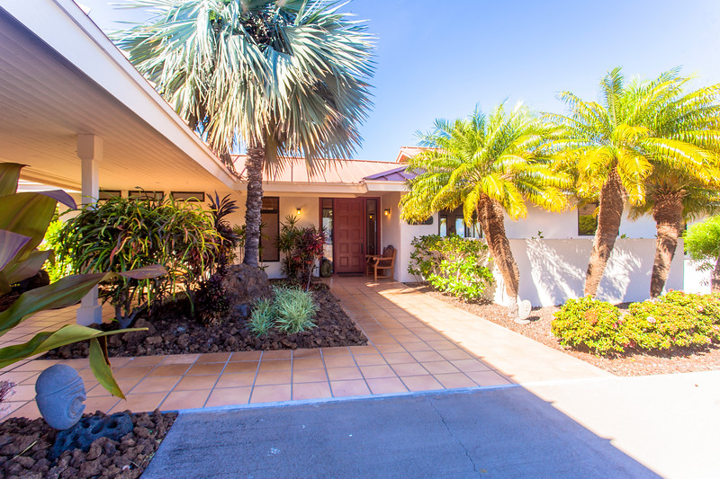 Kona Real Estate-5203.jpg