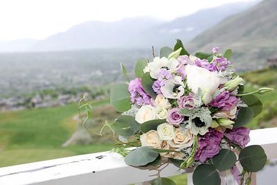 2018, 2017& 2016 weddings