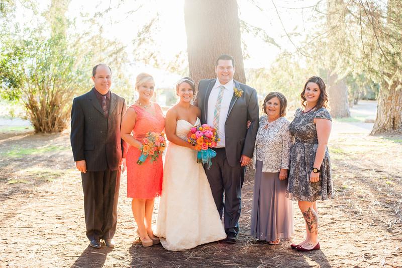 20131102-06-family-66.jpg