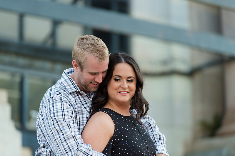Jessica and Jimmy Engagements-105.jpg