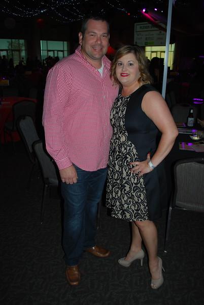 Bryan & Marti Lindabury2.JPG