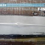 SKU: F-INK/Y, Transparent Ink Tubes on Y-Joint for 3mm Ink Station Cap to 4mm Ink Pump