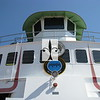 NEW ORLEANS MISSISSIPPI RIVER FERRIES : 4 galleries with 328 photos