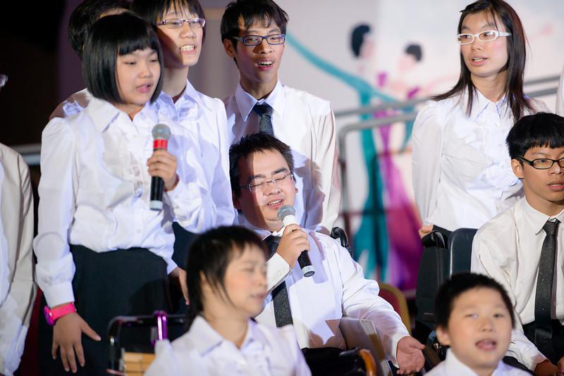 HKPHAB_376.jpg