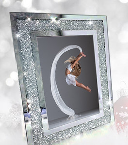 Xmas frame with photo.jpg