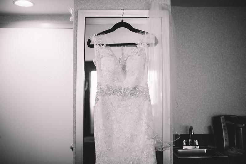 Philadelphia Wedding Photographer - Bernreuther-164.jpg