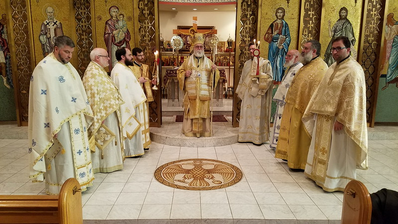 2017-12-06-Saint-Nicholas-Liturgy_007.jpg