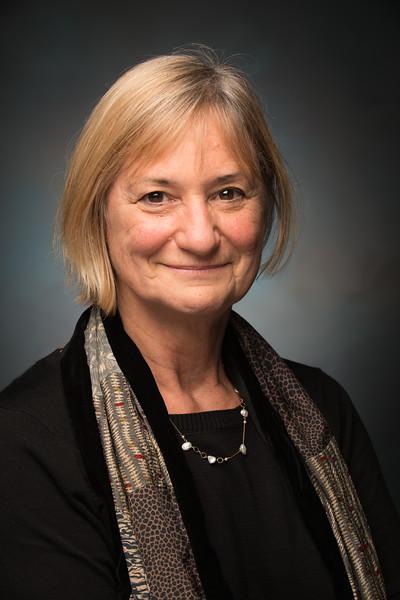 Katherine Walsh