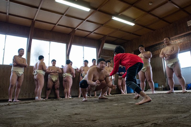 Grade 2 Field Trip-Sumo-ELP_8516-2018-19.jpg