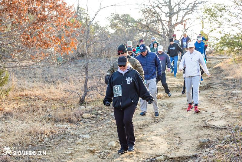 SR Trail Run Jan26 2019_CL_4413-Web.jpg