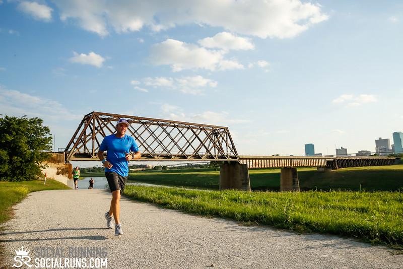 National Run Day 5k-Social Running-1661.jpg