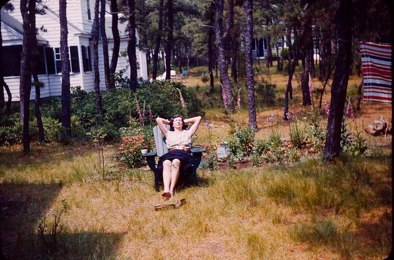 1955 08 Eunice.jpg