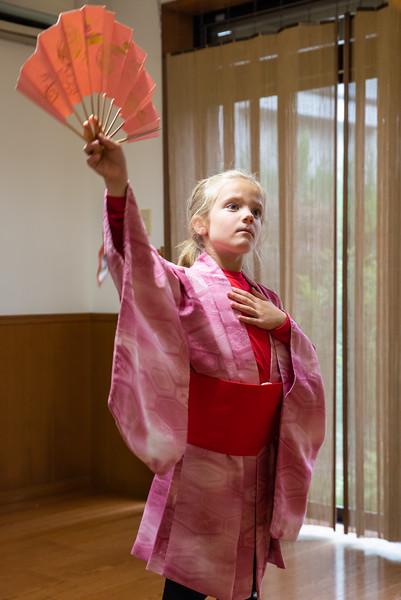 Grade 2 ICJC-Traditional Japanese Dance-ELP_2209-2018-19.jpg