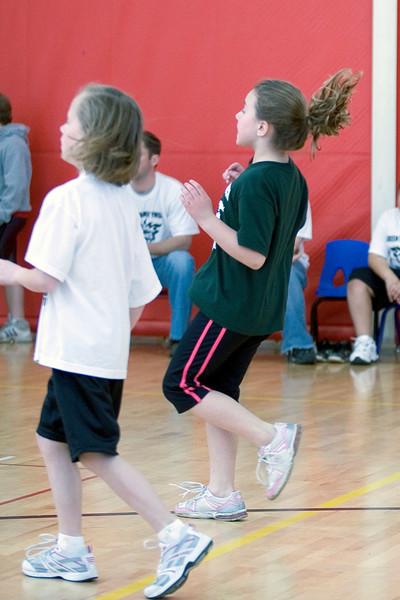 baskball_20100327151.jpg