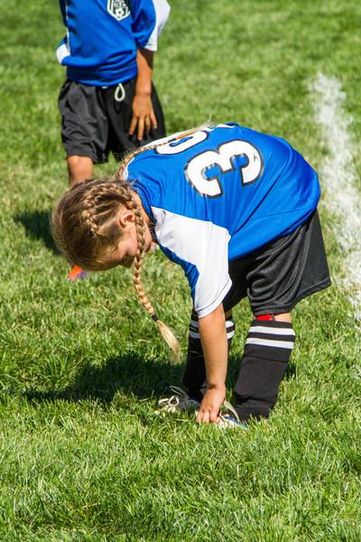 09-15 Soccer Game and Park-50.jpg