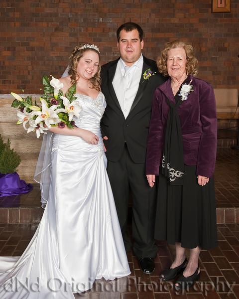 168 Ashton & Norman Wedding.jpg