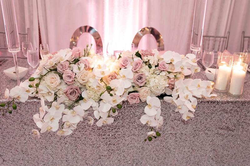 W190608_Kevin_Felicia_Hotel_Monaco_Baltimore_Wedding_Leanila_Photographer_HR_PRINT_05R-005.jpg