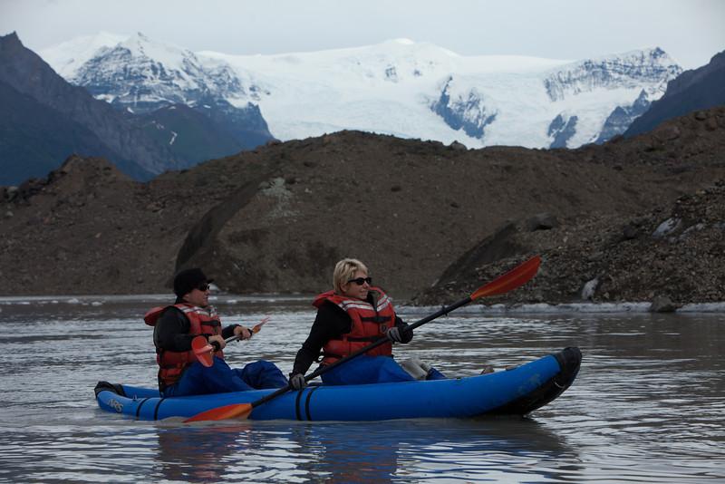 Alaska Duckie Glacier Paddle-2137.jpg
