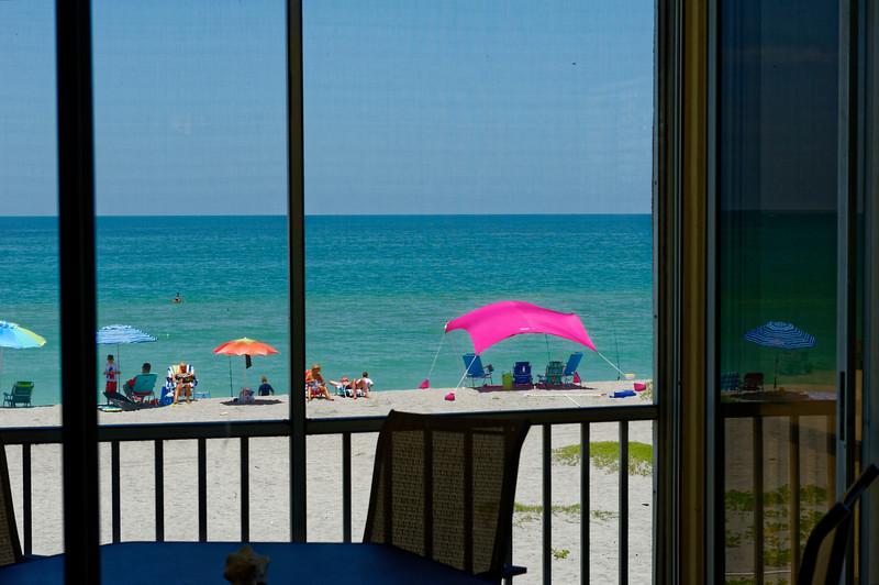 Otentik  - Siesta Key Florida
