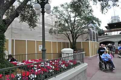 Disney 2-6-2010