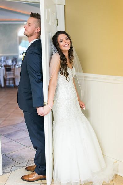 KAYLA & JACK WEDDING-205.jpg