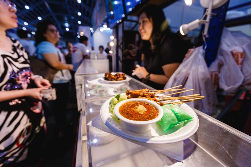 Exhibits-Inc-Food-Festival-2018-D2-026.jpg