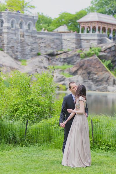 Ismael & Aida - Central Park Wedding-56.jpg
