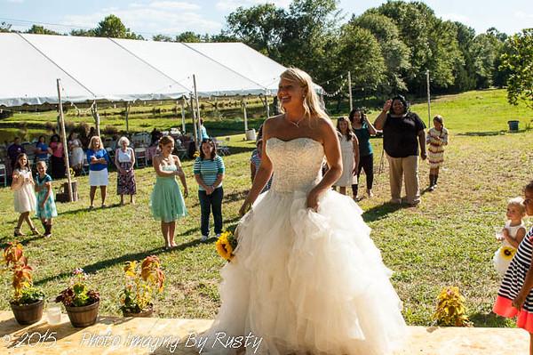 Chris & Missy's Wedding-420.JPG