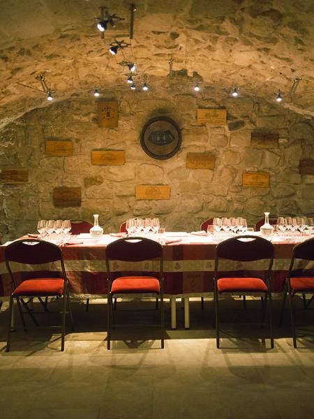 paris wine cave.jpg