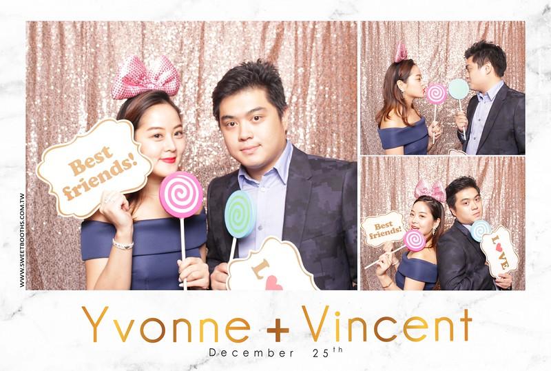 Yvonne.Vincent_12.25 (17).jpg