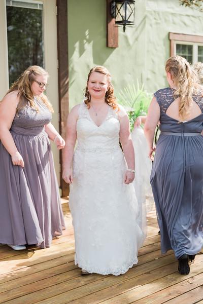 ELP0224 Sarah & Jesse Groveland wedding 965.jpg
