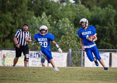20210831_MS_Football vs Tecumseh