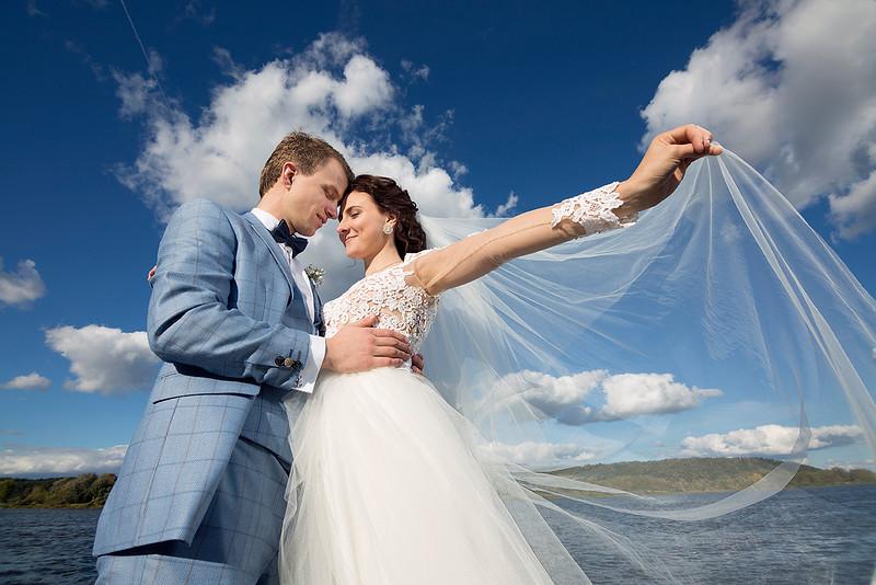 photomanic-photography-leeds-wedding-1.jpg