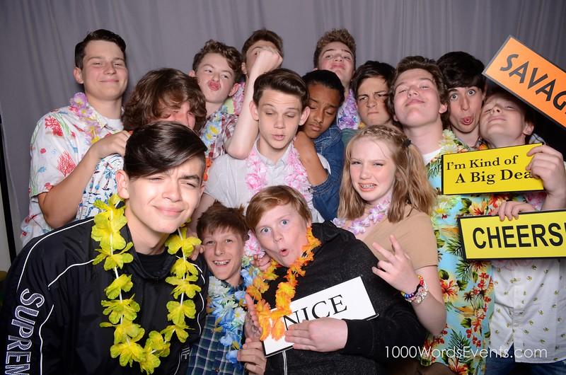 Mason Grad Party_0073.jpg
