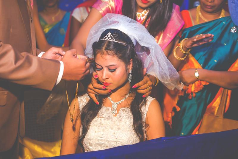bangalore-candid-wedding-photographer-167.jpg