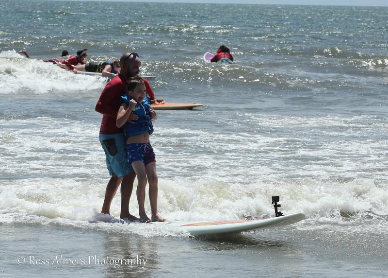 Surfers-Healing-Folly-Beach-South-Carolina-DRA-August-2019 (124).JPG