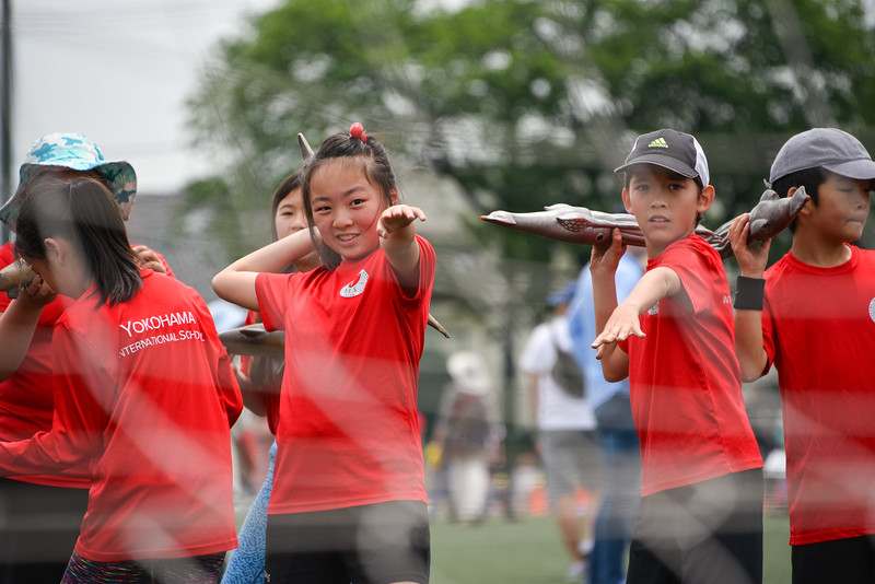 YIS Elementary Sports Day-Grade 3-5-YIS_1535-2018-19.jpg