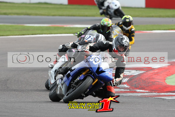 Club 600/Pre Inj 600/Pirelli Super Series 600