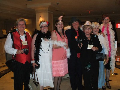 2007 ARS Convention