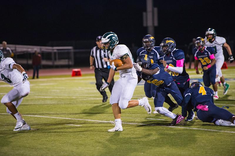 20181005 - Ridge Football v FranklinND4_8951.jpg