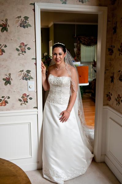 Alexandra and Brian Wedding Day-110.jpg