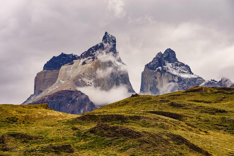 Patagonia 2018-02034.jpg