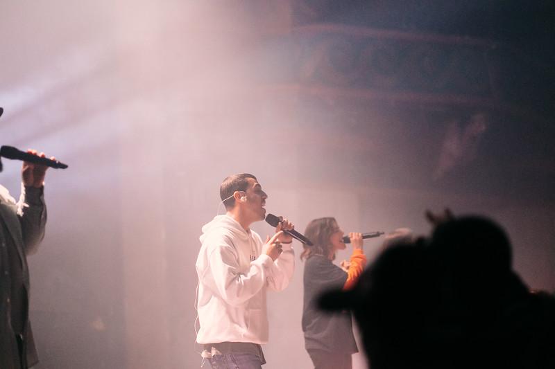 2019-01-23-WorshipNight-DS-38.jpg
